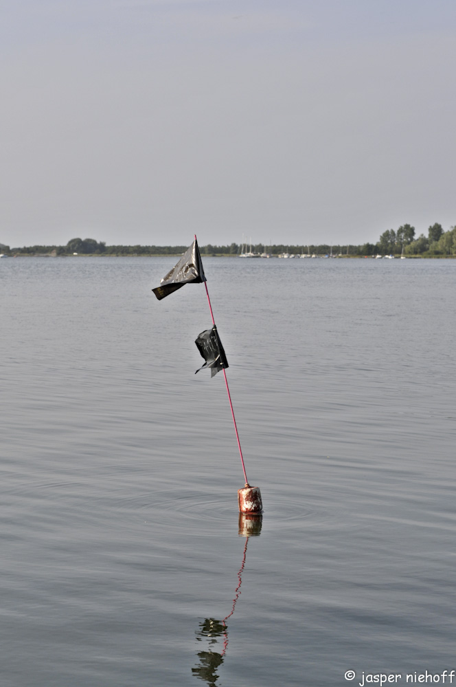 j-niehoff_17-august-2012_8978