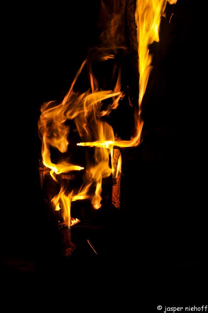 j-niehoff_01-september-2012_9914