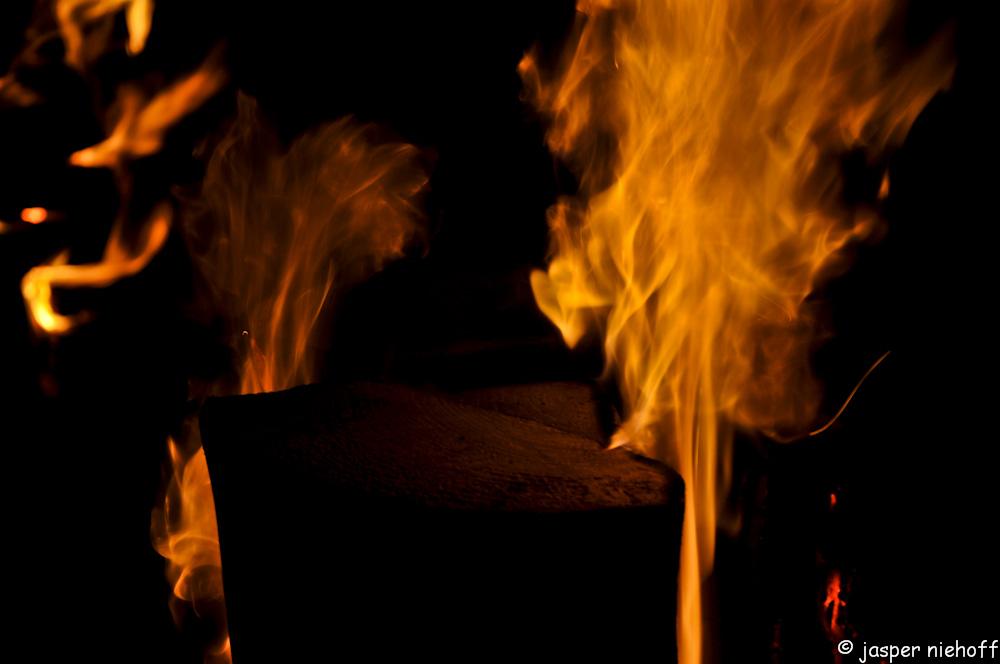 j-niehoff_01-september-2012_9916