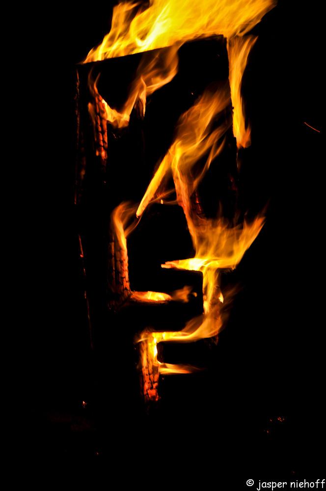 j-niehoff_01-september-2012_9935