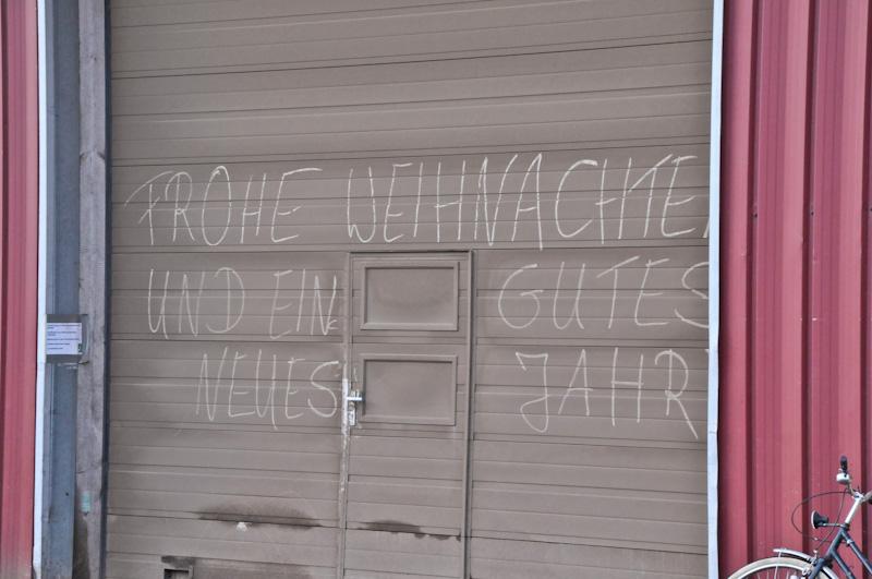 j-niehoff_05-januar-2012_5378
