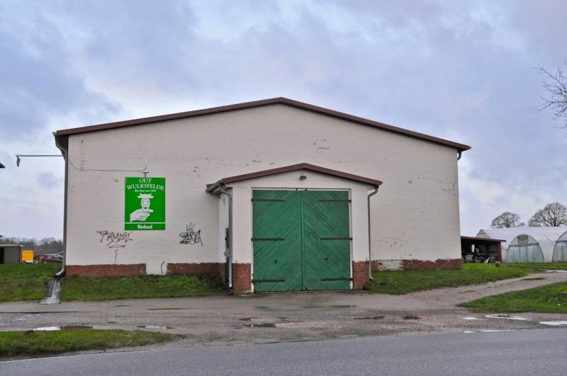 j.niehoff_05.-Januar-2012_5364