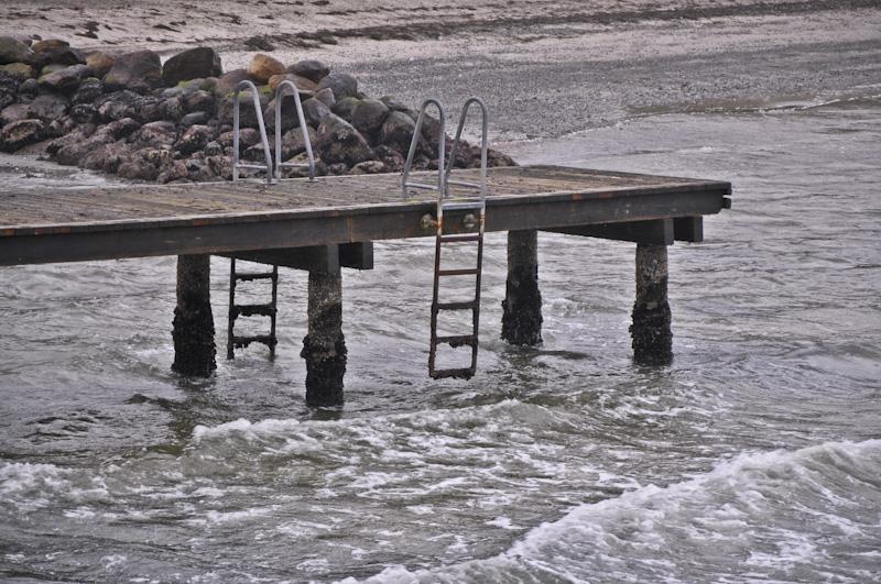 j.niehoff_27.-November-2011_4353