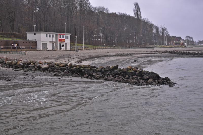 j.niehoff_27.-November-2011_4370