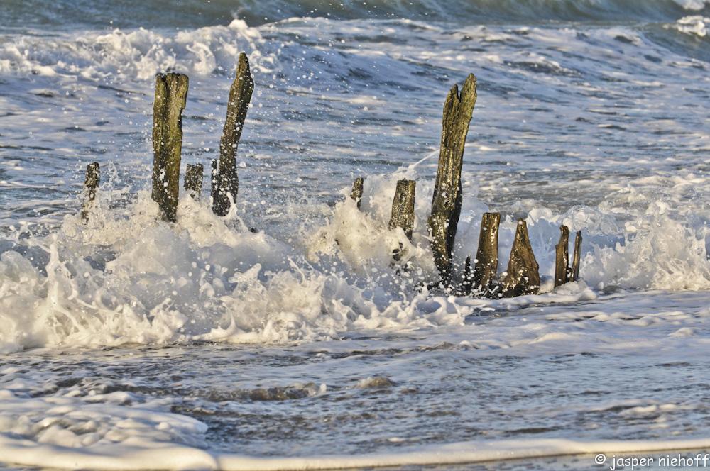 j-niehoff_06-dezember-2012_0976