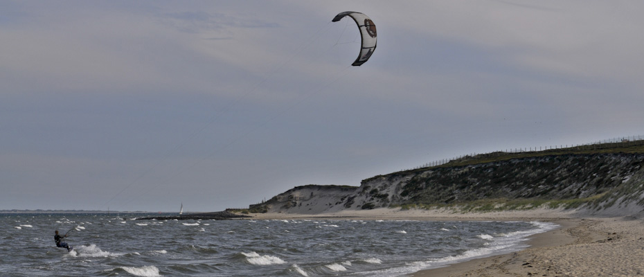 Christophers-Kitesurf-Action-auf-Sylt