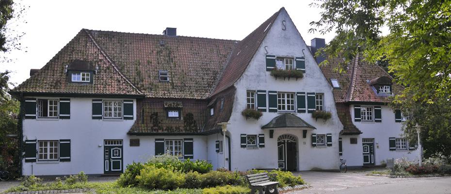 Koppelsberg-Ploen